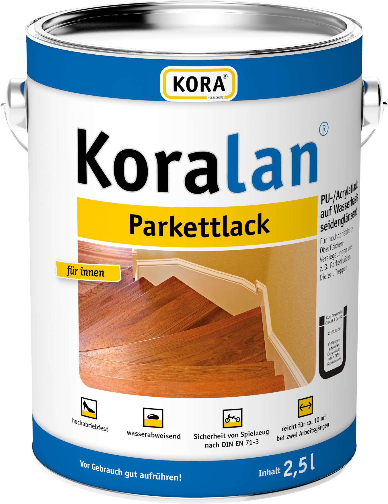 Koralan_Parkettlack_2-5L_V4