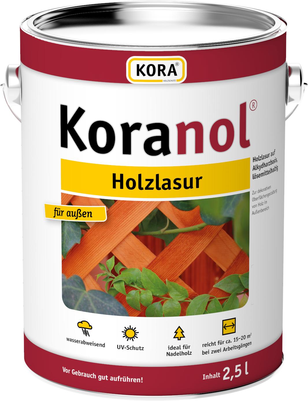 Koranol_Holzlasur_2-5L_V3