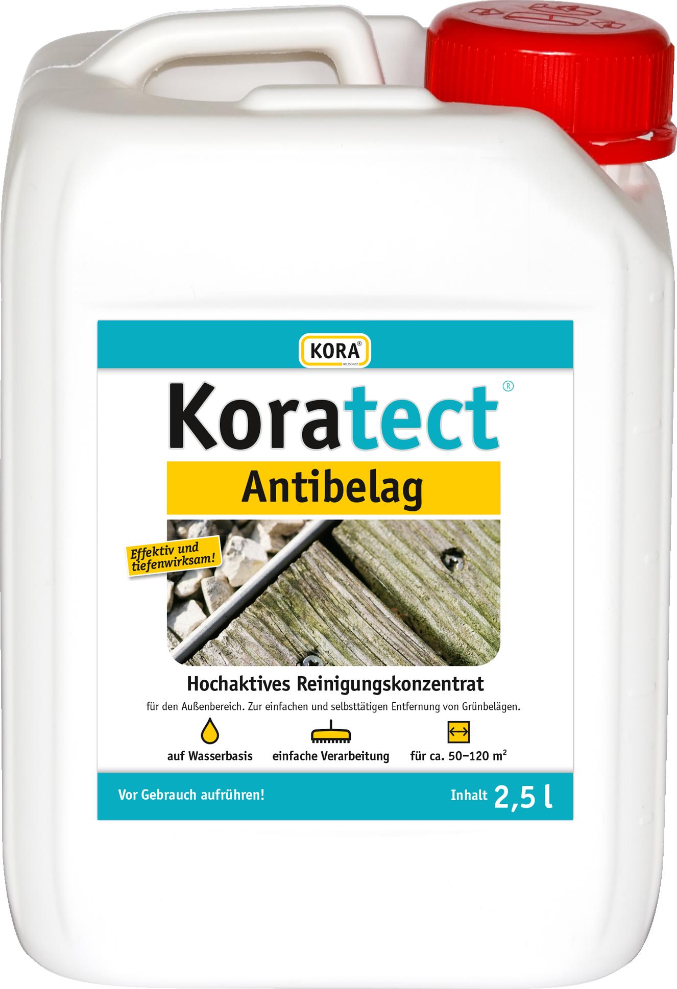 Koratect_2-5L-Antibelag-Kan