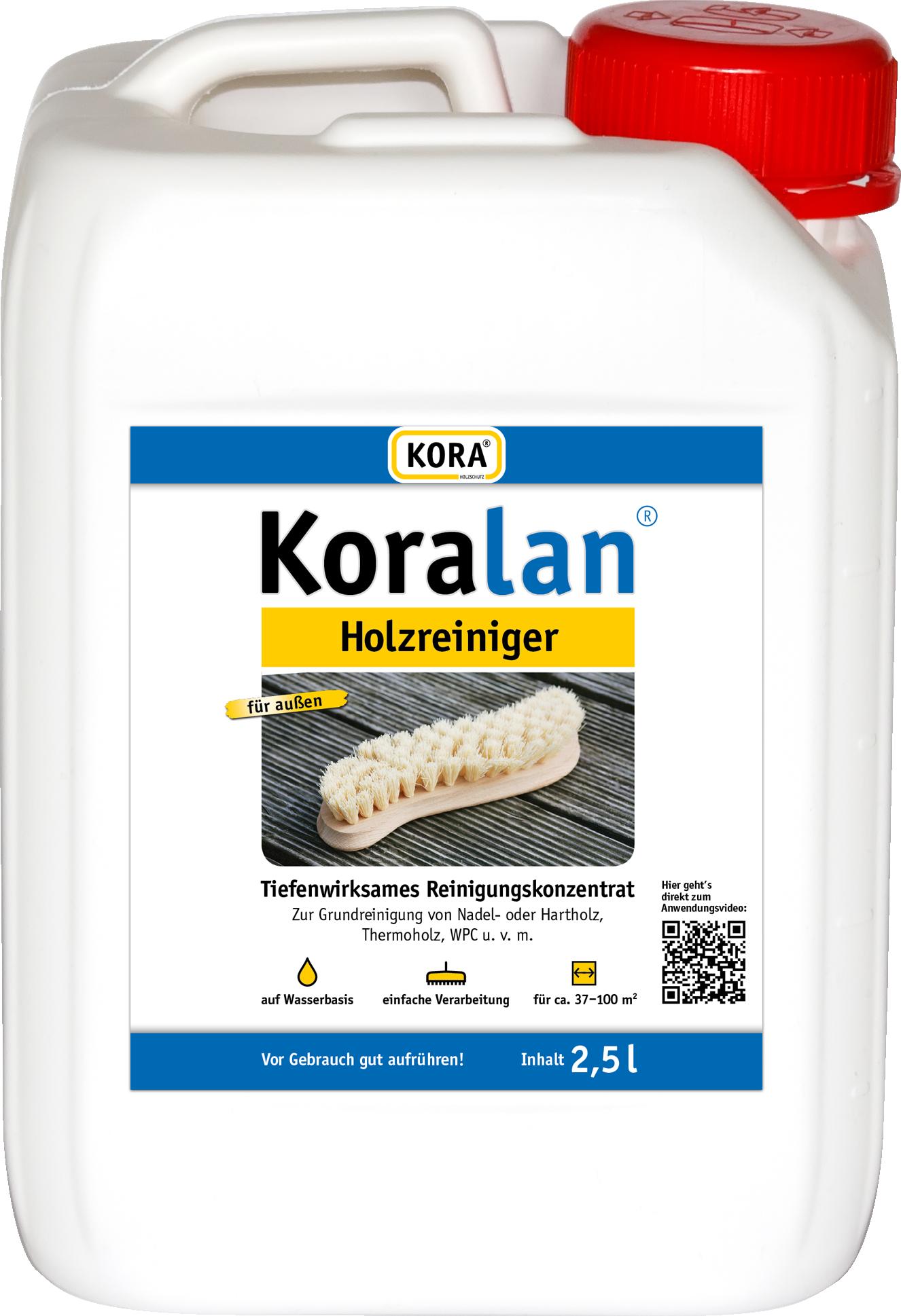 Koralan_2-5L-Holzreiniger-Kan