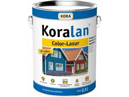 Koralan Colorlasur 2 5L V4