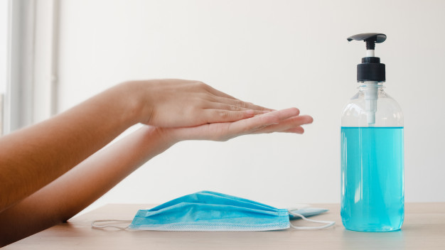 asian-woman-using-alcohol-gel-hand-sanitizer-wash-hand-before-wear-mask-protect-coronavirus-female-push-alcohol-clean-hygiene-when-social-distancing-stay-home-self-quarantine-time_7861-2492