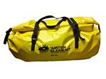 Vodácké tašky