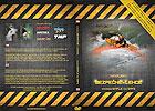 Vodácká literatura a DVD