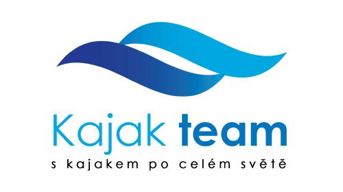kajak-team