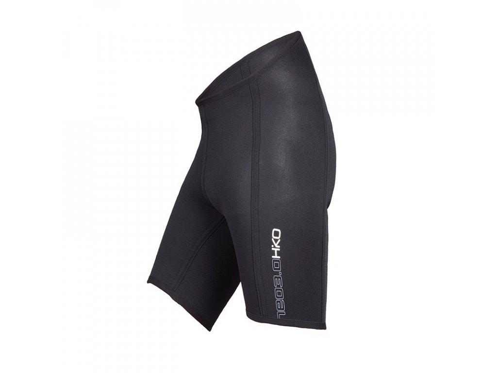Neoprenové šortky Hiko Neo3.0