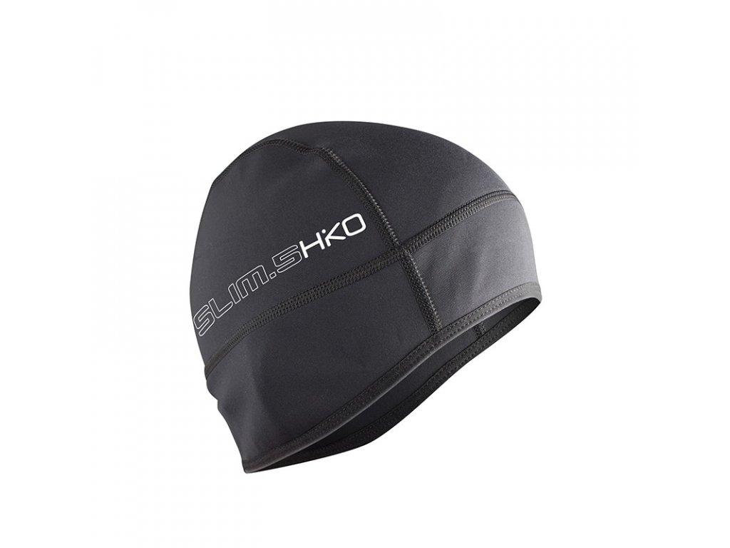 Neoprenová čepice Hiko Neo3.0
