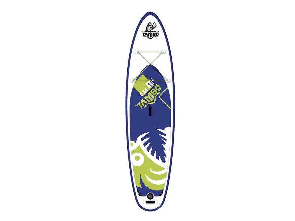 "Paddleboard Tambo Core 11'3"" ECO"