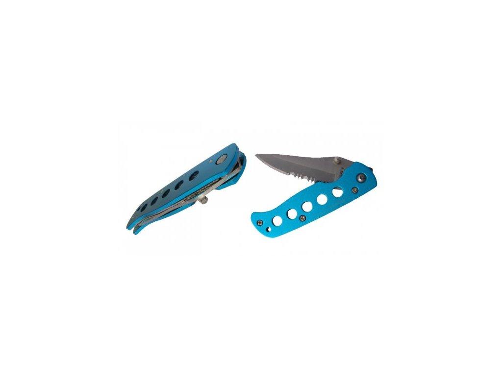 Vodácký nůž Aquarius