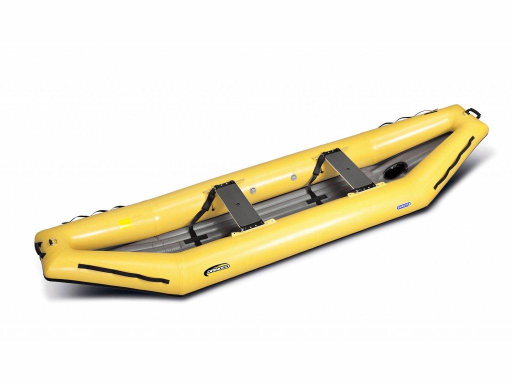 Člun (raft) Gumotex Orinoco 405