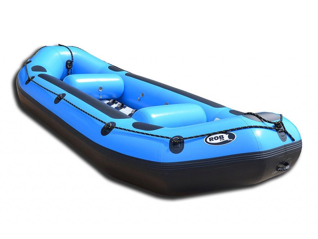 Raft ROBfin Profi 425 - N
