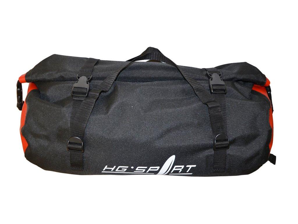 Vodácká taška HG Sport Jezevčík