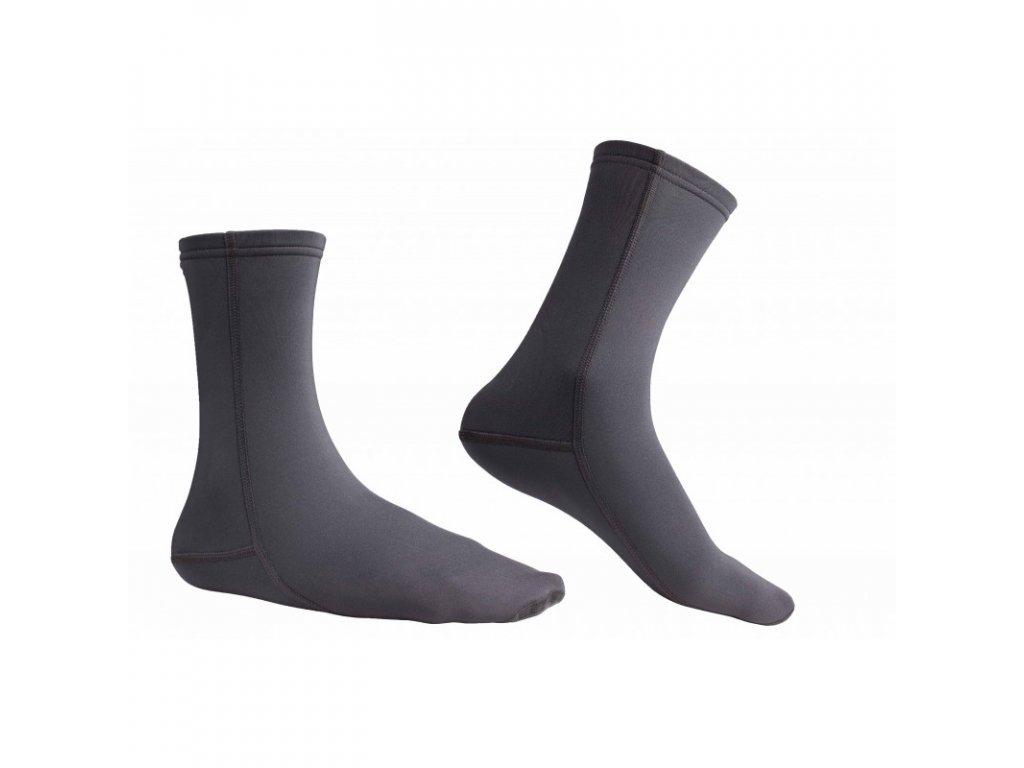 Hiko ponožky neoprenové Slim.5