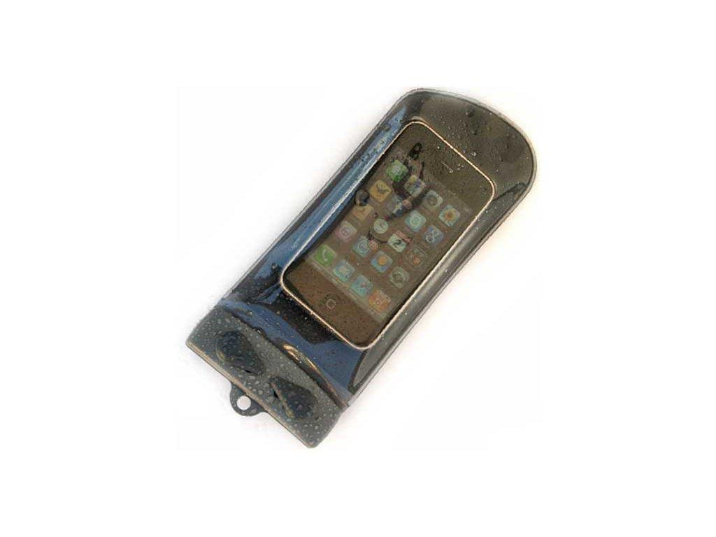 Obal na telefon Aquapac Phone Case Mini