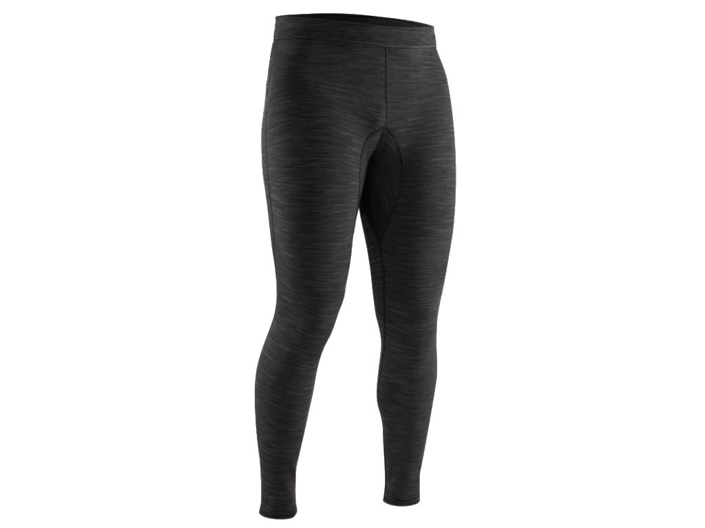 Neoprenové kalhoty NRS Men's Hydroskin 0.5 fs 4x3