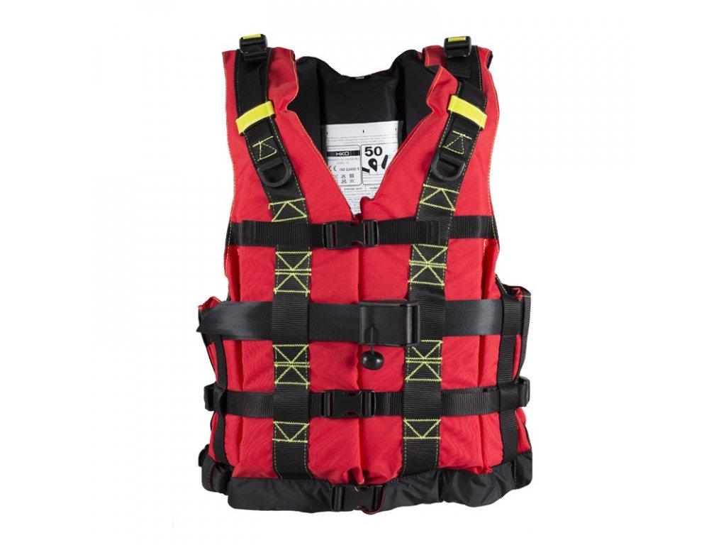 x treme rent harness 2293