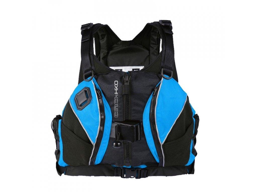 cinch harness 2295 (2)