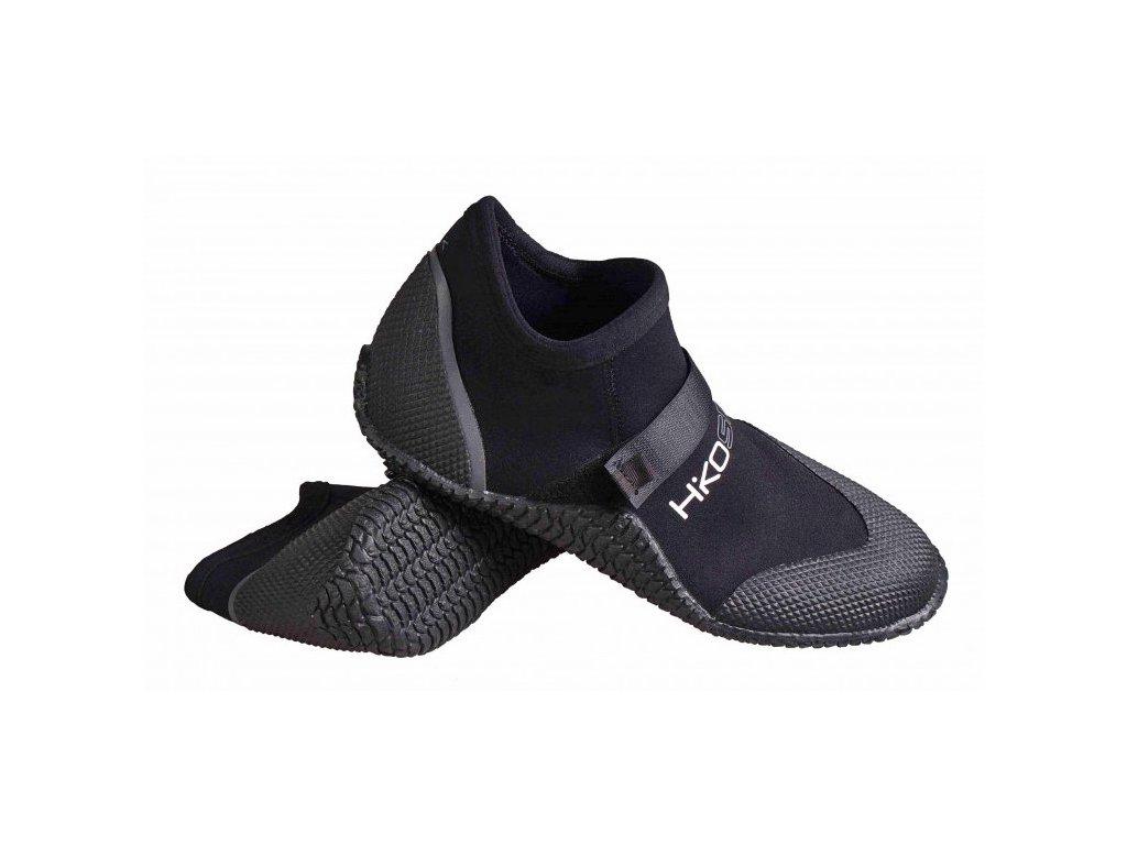 sneaker 2827