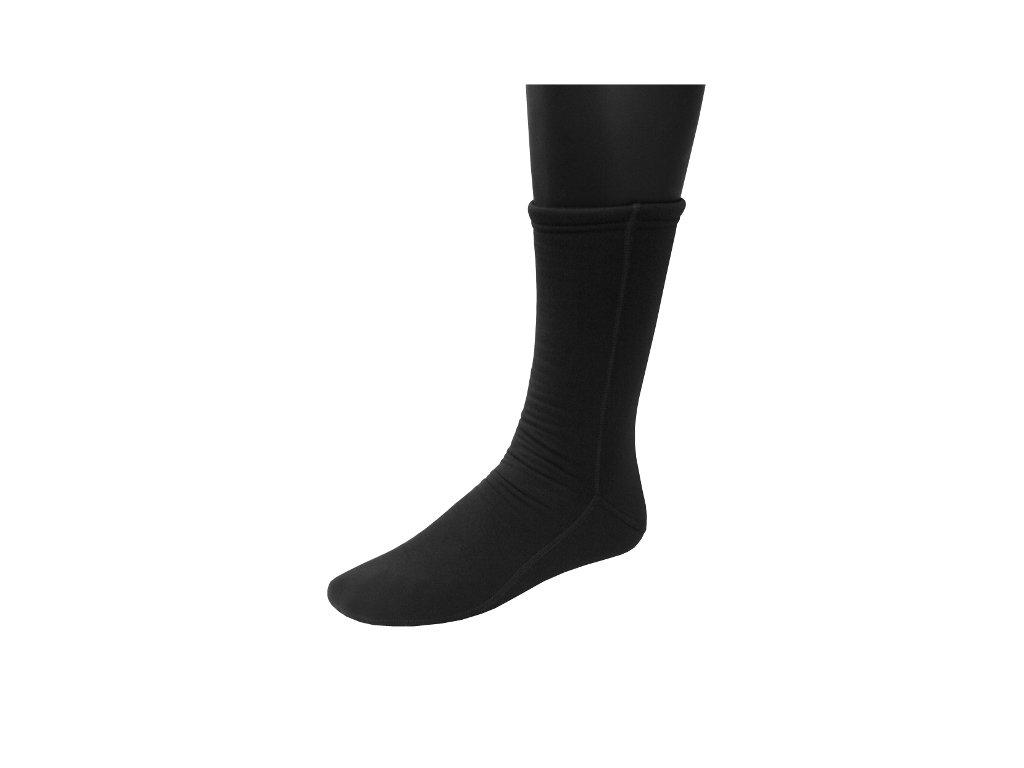 Ponožky Kwark Power Stretch