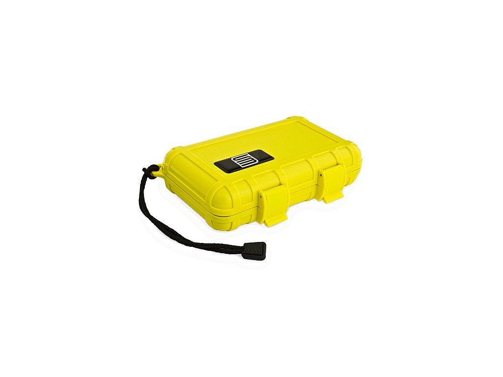 Voděodolný box S3 Cases T2000