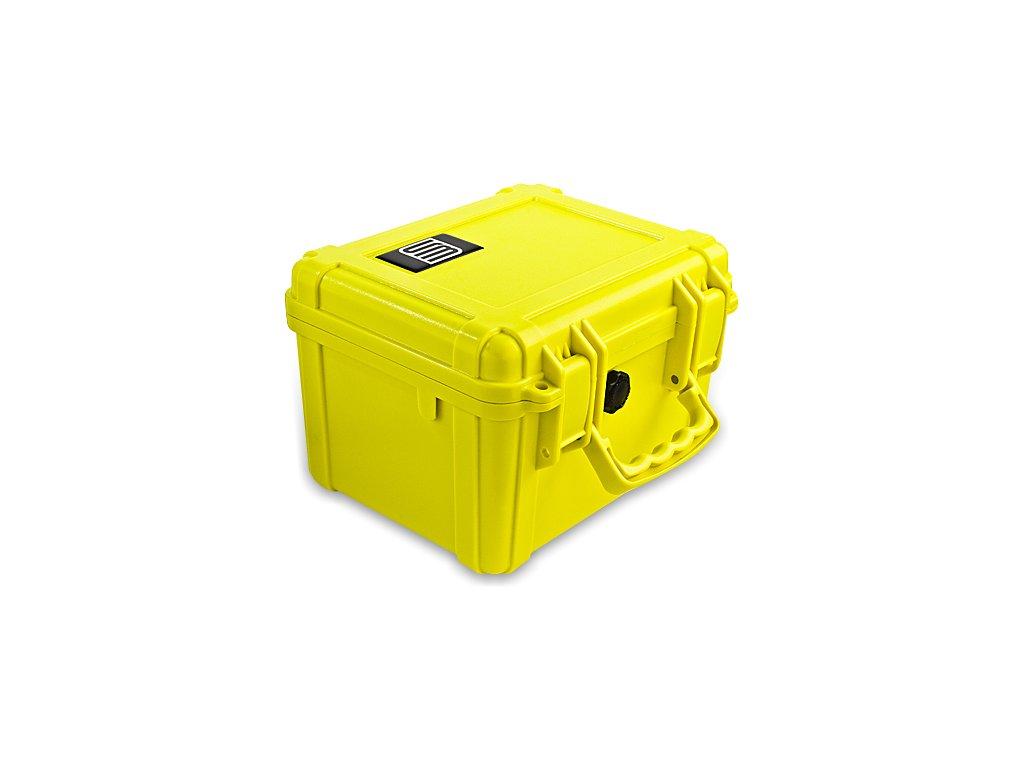 Voděodolný box S3 Cases T5500