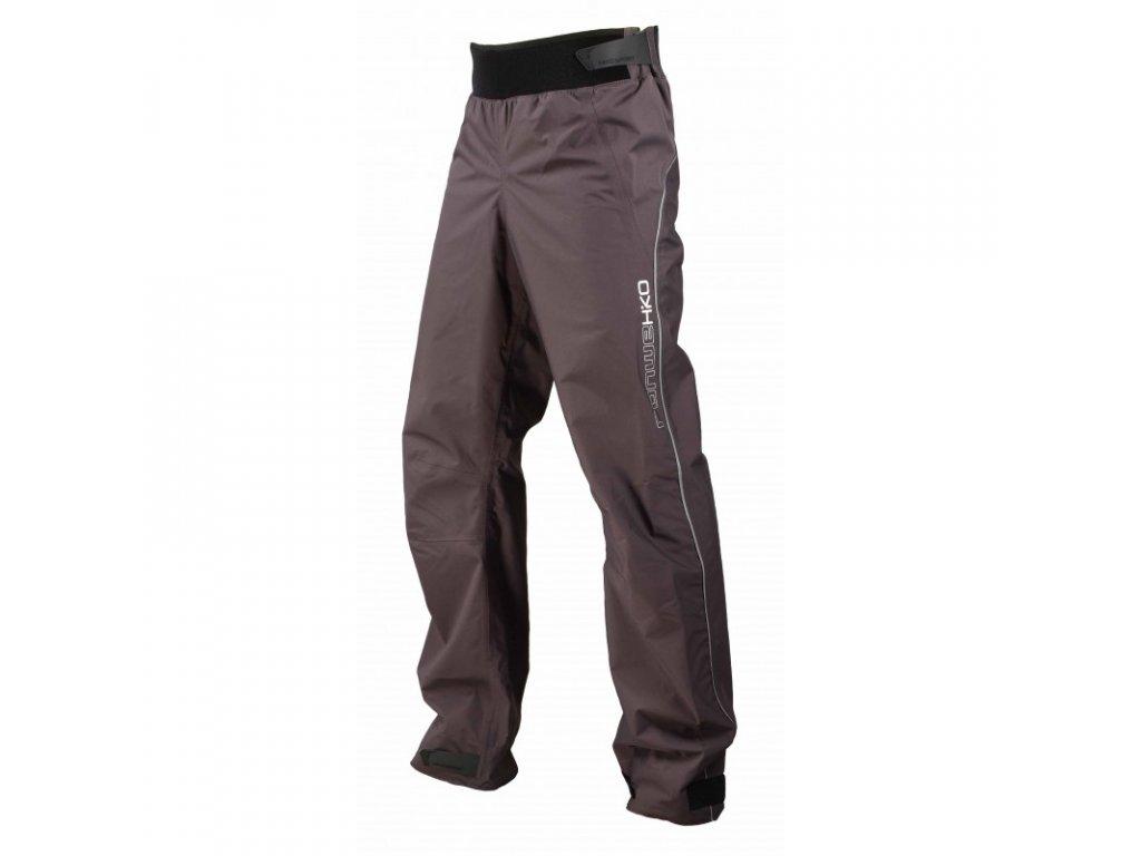 Kalhoty Hiko Ronwe