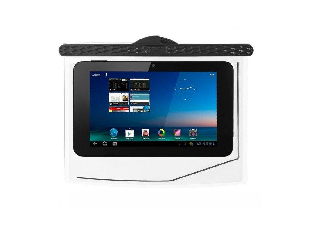 Obal na tablet Gooper Mini Tablet