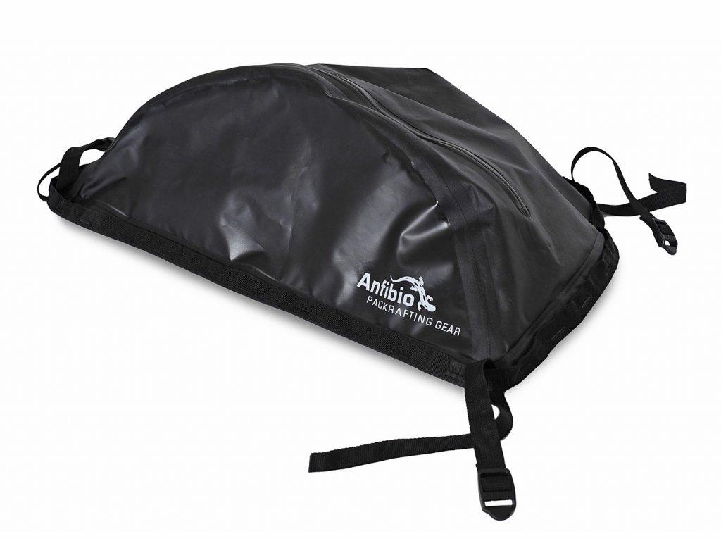 Vak palubní Anfibio Deckpack