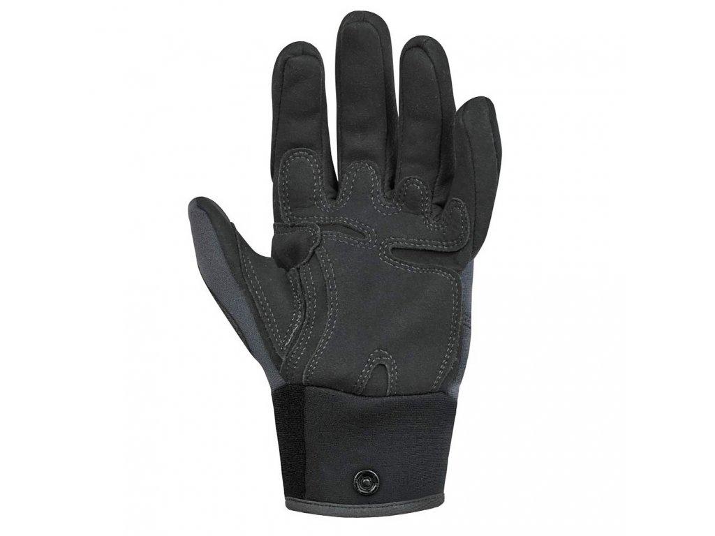 Neoprenové rukavice Palm Throttle