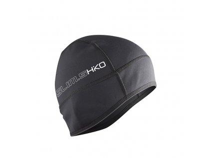Neoprenová čepice Hiko Slim.5