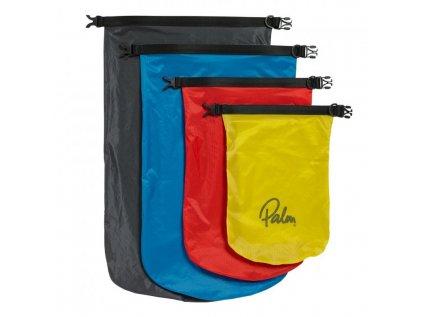 Sada lodních pytlíků Palm Superlight Multipack