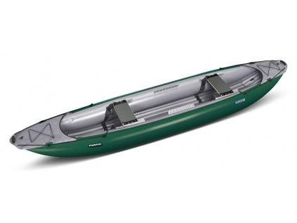 Kanoe Gumotex Palava