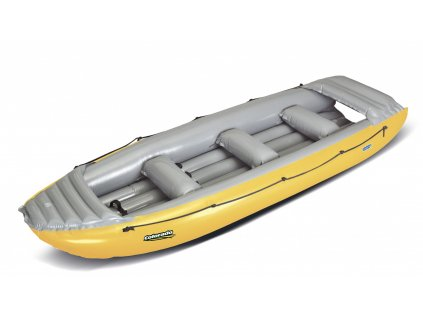 Člun (raft) Gumotex Colorado 450