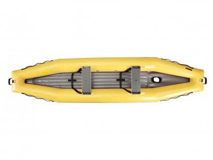 Člun (raft) Gumotex Orinoco 405 N