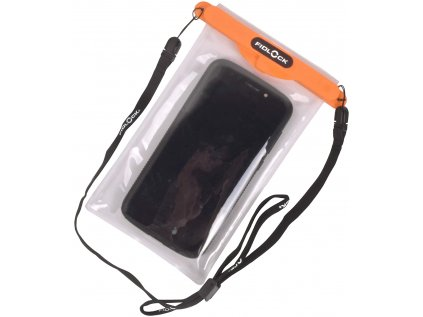 Vodotěsné pouzdro Fidlock Hermetic Dry bag MEDI (Gooper technology)