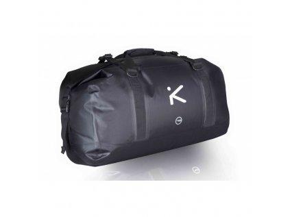 Vodácká taška Hiko jezevčík Aviator bag 70 l