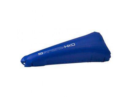 Nafukovací vak Hiko - přední půlený