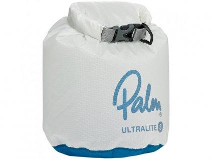 Lodní pytel Palm Ultralite 3 l 4x3