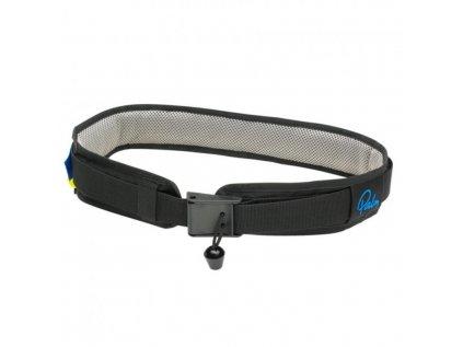Bezpečnostní popruh Palm Quick Release Belt
