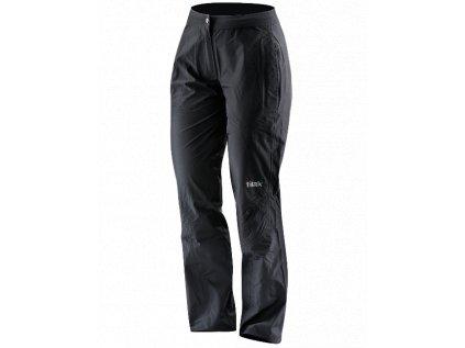 Kalhoty Tilak Ultralight - dámské