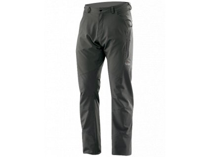 Kalhoty Tilak Qualido