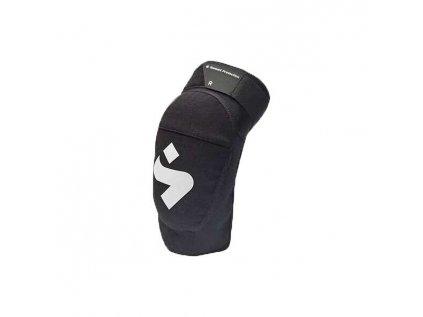 Chrániče kolen Sweet Protection Light Knee Pads
