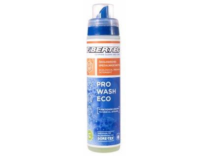 Prací prostředek Pro Wash Eco 250 ml