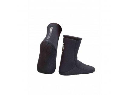 Ponožky neoprenové Hiko Neo3.0