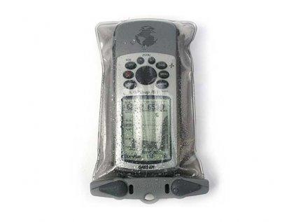 Obal na telefon Aquapac Phone Case Medium