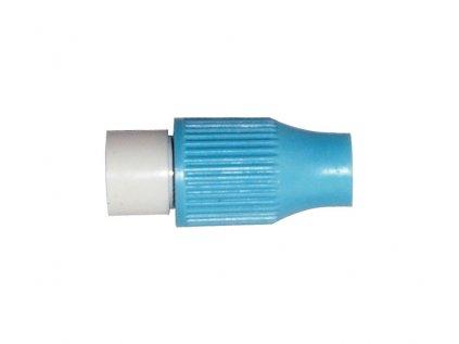 Ústní ventil MRS Blue Secondary valve