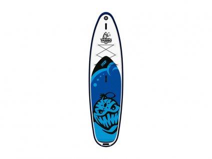 "Paddleboard Tambo Boof 10'10"" WOW"