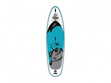 "Paddleboard Tambo Start 10'0"" ECO 2021"