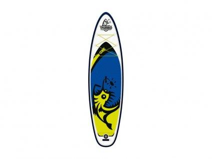 """Paddleboard Tambo Core 10'5"""" WOW"""