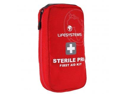 Lékárnička Lifesystems Sterile Pro First Aid Kit